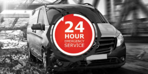 Locked Out of My House - 24 Hour Locksmith Mountain View | Locksmith Mountain View | 24 Hour Locksmith Mountain View