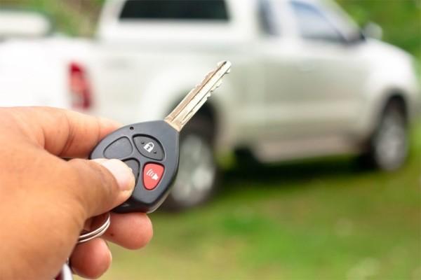 Automotive Locksmith Mountain View | Locksmith Mountain View