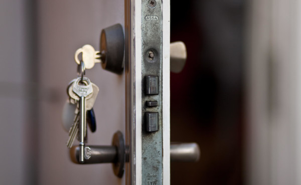 Residential Locksmith Mountain View | Locksmith Mountain View