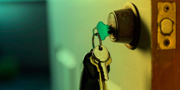 Locked Out of My House Locksmith Mountain View | Locksmith Mountain View