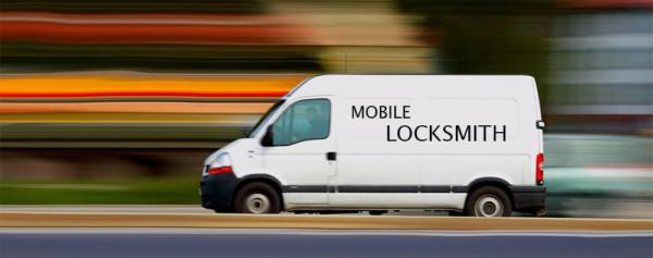 Mobile Locksmith Mountain View | Locksmith Mountain View