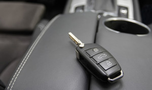 Ignition Switch Locksmith - Transponder Key Locksmith Mountain View | Locksmith Mountain View | Transponder Key Locksmith In Mountain View