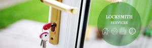 Contact Locksmith Mountain View | Contact Us