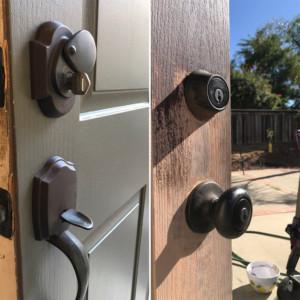 Locksmith inMillbrae | Locksmith inMillbrae CA