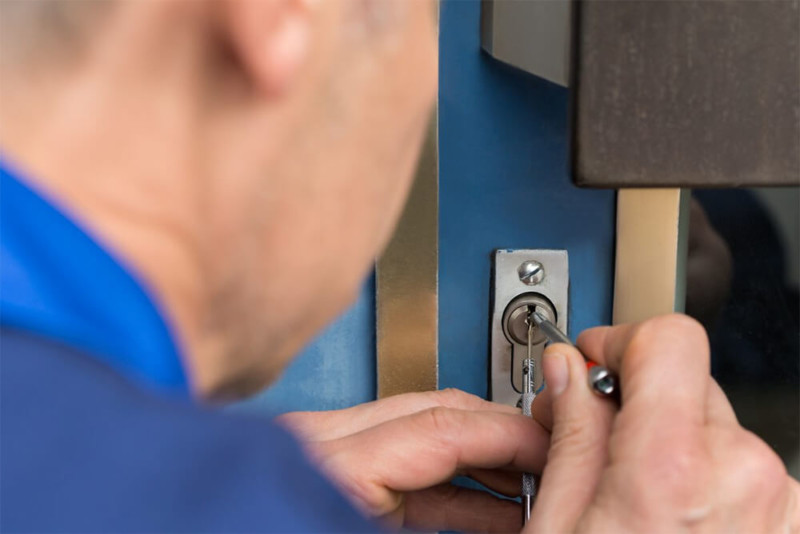 Locksmith in San Carlos CA | Locksmith in San Carlos