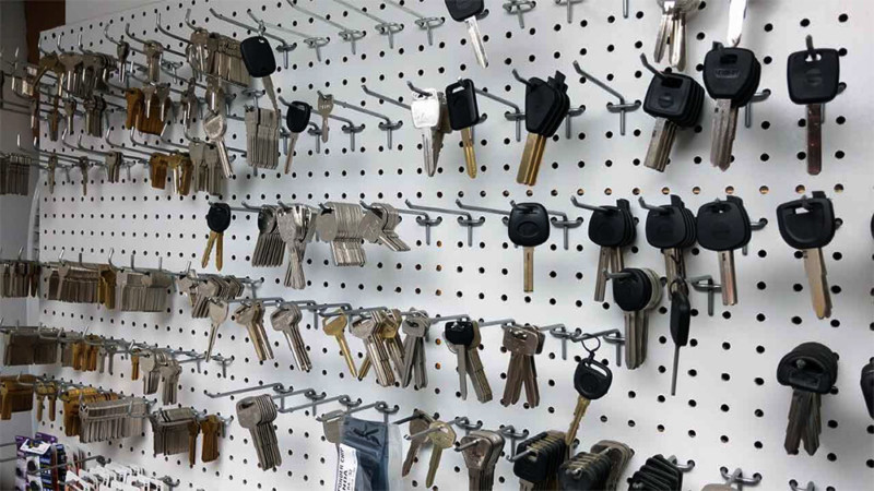 Locksmith in Stanford CA | Locksmith Stanford CA