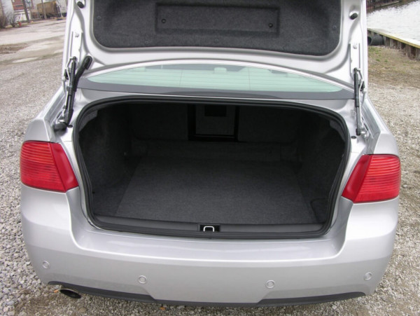 Open My Trunk Locksmith Mountain View | Locksmith Mountain View