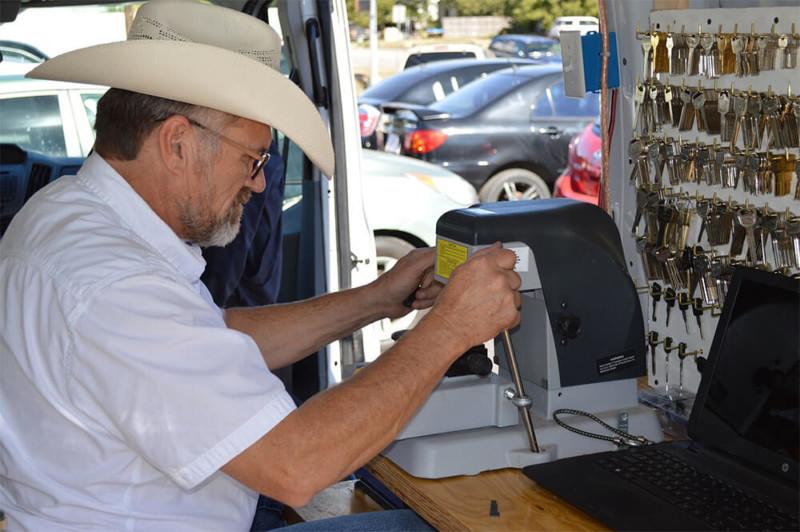 Locksmith In Menlo Park CA | Locksmith In Menlo Park