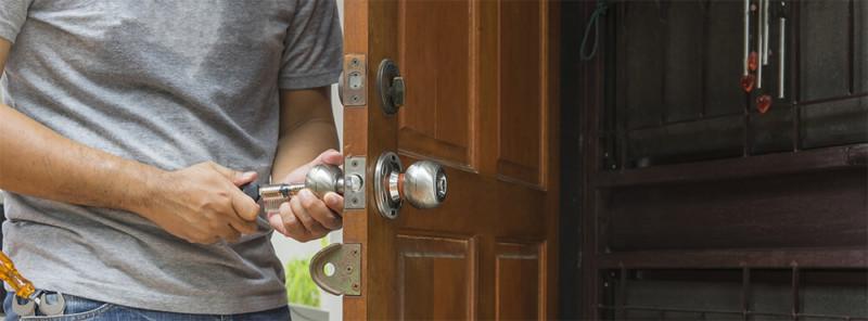 Locksmith in Pinole CA | Locksmith in Pinole