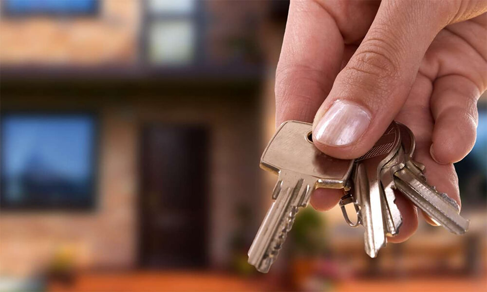 Locksmith in Richmond CA | Locksmith in Richmond