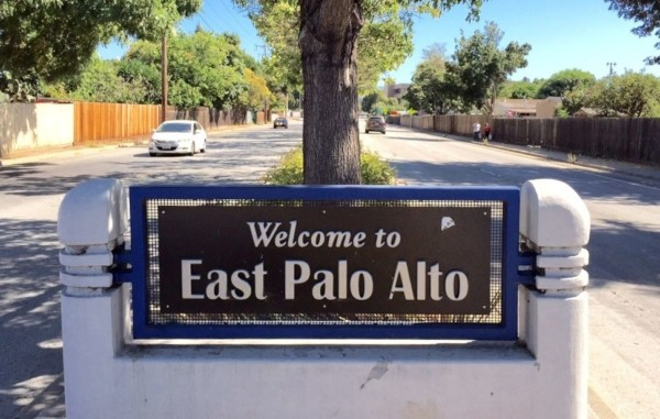 Locksmith East Palo Alto CA | Locksmith Mountain View