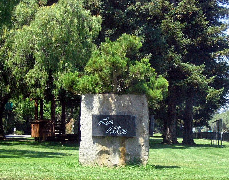 Locksmith Los Altos CA | Locksmith Mountain View