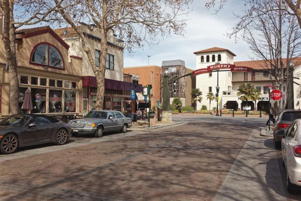 Locksmith Sunnyvale CA | Locksmith Mountain View