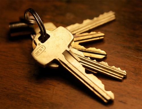 Locksmith in Piedmont CA Services