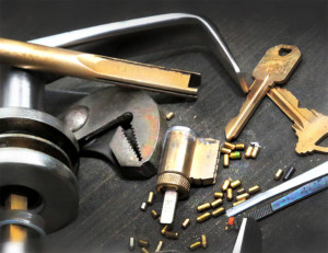 Locksmith in Piedmont CA | Locksmith in Piedmont